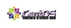 CentOS Vps Hosting