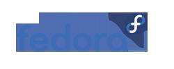 Fedora Vps Hosting