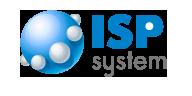 ISP Vps Hosting